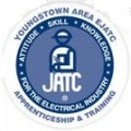 Youngstown Area Electrical J.A.T.C.