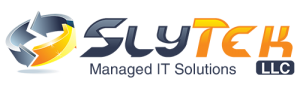 SlyTek Managed IT Solutions