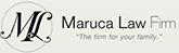 The Maruca Law Firm