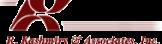 R.Kashmiry & Associates Inc