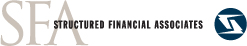 Structured Financial Associates, Inc