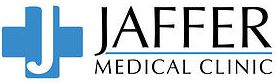 Jaffer Medical Clinic